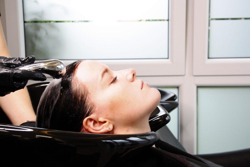 Friseur Löhne, Haarschnitt Löhne, Balayage Löhne, Hochzeitsfrisur Löhne, Hochsteckfrisur, Flechtfrisur, Stylist Löhne